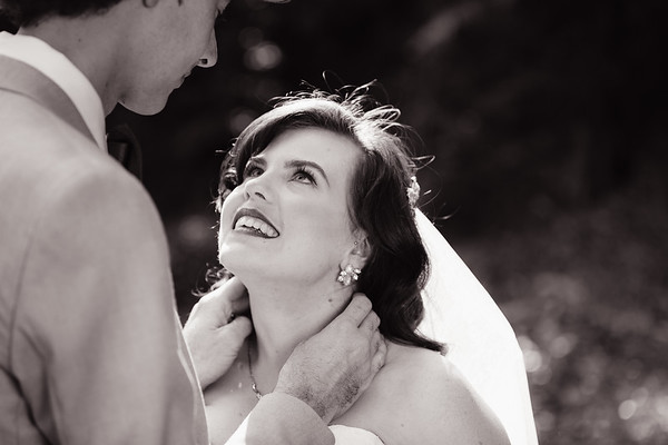 447_Bride-and-Groom_She_Said_Yes_Wedding_Photography_Brisbane
