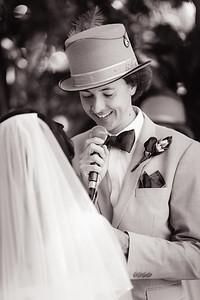 284_Ceremony_She_Said_Yes_Wedding_Photography_Brisbane