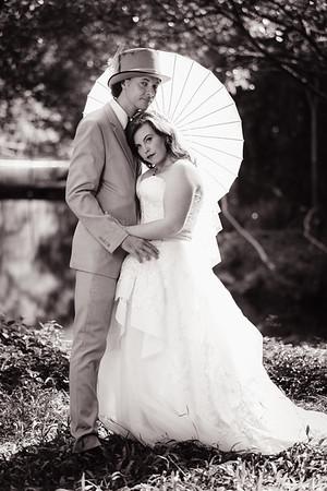 459_Bride-and-Groom_She_Said_Yes_Wedding_Photography_Brisbane