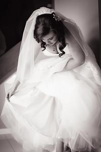 105_Bridal-Preparation_She_Said_Yes_Wedding_Photography_Brisbane