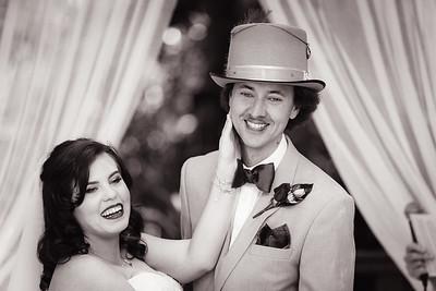 324_Ceremony_She_Said_Yes_Wedding_Photography_Brisbane