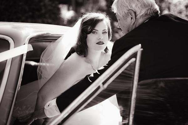 204_Ceremony_She_Said_Yes_Wedding_Photography_Brisbane