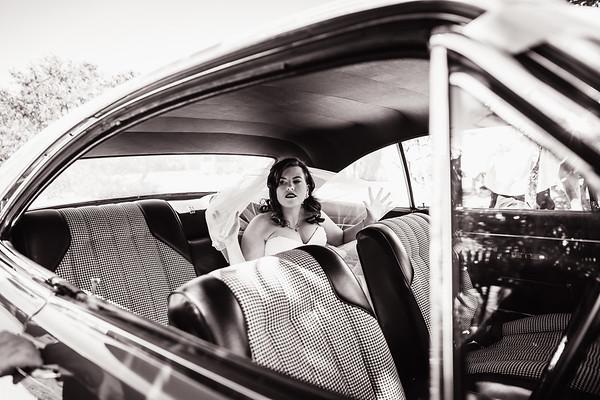 117_Bridal-Preparation_She_Said_Yes_Wedding_Photography_Brisbane
