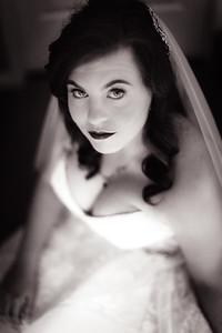 108_Bridal-Preparation_She_Said_Yes_Wedding_Photography_Brisbane