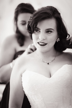 78_Bridal-Preparation_She_Said_Yes_Wedding_Photography_Brisbane