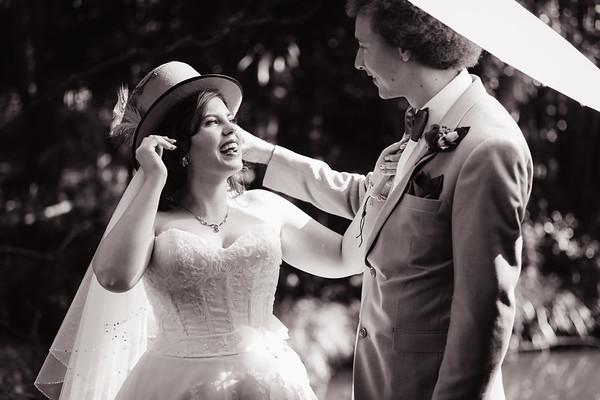468_Bride-and-Groom_She_Said_Yes_Wedding_Photography_Brisbane