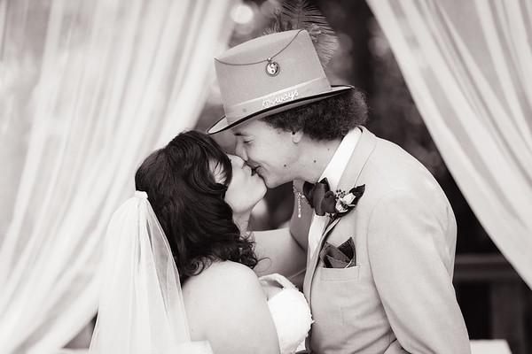 322_Ceremony_She_Said_Yes_Wedding_Photography_Brisbane