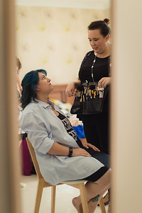 14_Bridal-Preparation_She_Said_Yes_Wedding_Photography_Brisbane