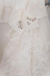 2_Bridal-Preparation_She_Said_Yes_Wedding_Photography_Brisbane