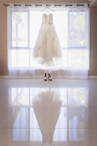 4_Bridal-Preparation_She_Said_Yes_Wedding_Photography_Brisbane