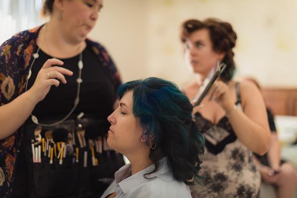 15_Bridal-Preparation_She_Said_Yes_Wedding_Photography_Brisbane