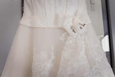 3_Bridal-Preparation_She_Said_Yes_Wedding_Photography_Brisbane
