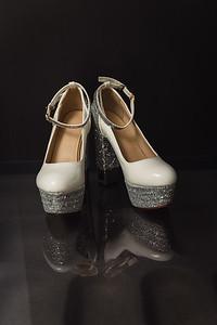 8_Bridal-Preparation_She_Said_Yes_Wedding_Photography_Brisbane