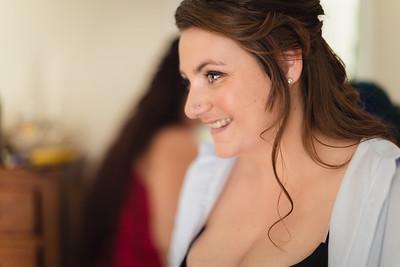 12_Bridal-Preparation_She_Said_Yes_Wedding_Photography_Brisbane