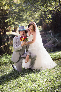 455_Bride-and-Groom_She_Said_Yes_Wedding_Photography_Brisbane