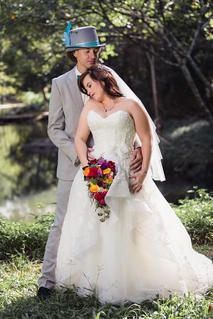 444_Bride-and-Groom_She_Said_Yes_Wedding_Photography_Brisbane