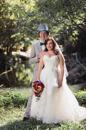 445_Bride-and-Groom_She_Said_Yes_Wedding_Photography_Brisbane