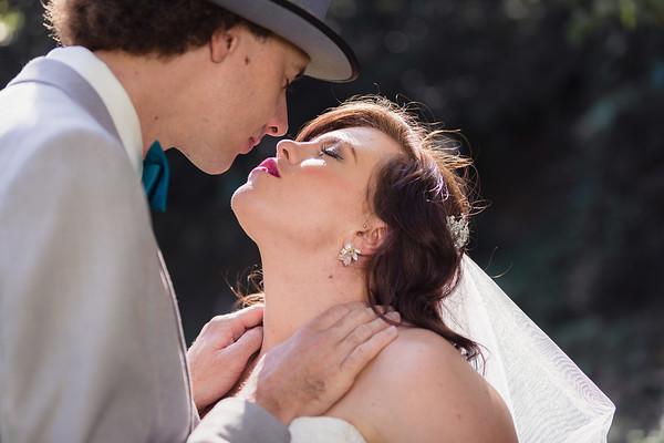 449_Bride-and-Groom_She_Said_Yes_Wedding_Photography_Brisbane