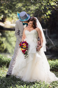 441_Bride-and-Groom_She_Said_Yes_Wedding_Photography_Brisbane