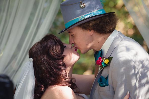 436_Bride-and-Groom_She_Said_Yes_Wedding_Photography_Brisbane