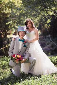 453_Bride-and-Groom_She_Said_Yes_Wedding_Photography_Brisbane