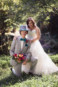 454_Bride-and-Groom_She_Said_Yes_Wedding_Photography_Brisbane