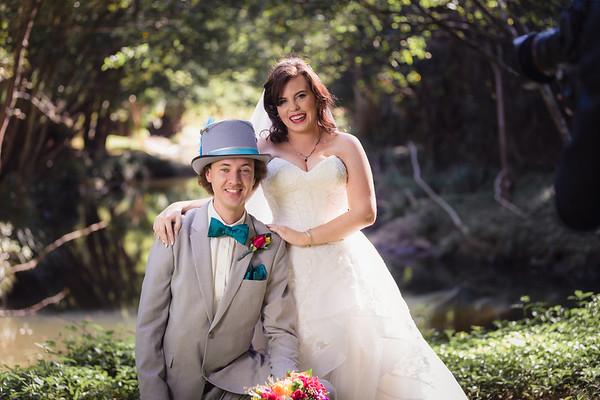 452_Bride-and-Groom_She_Said_Yes_Wedding_Photography_Brisbane