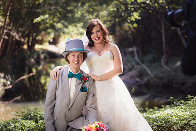 452_Bride-and-Groom_She_Said_Yes_Wedding_Photography_Brisbane