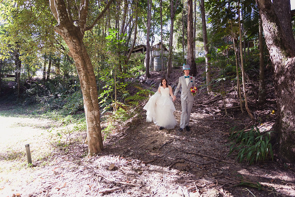 437_Bride-and-Groom_She_Said_Yes_Wedding_Photography_Brisbane