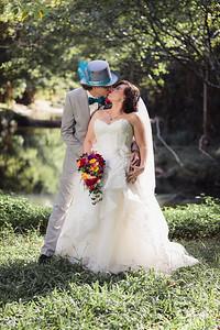 442_Bride-and-Groom_She_Said_Yes_Wedding_Photography_Brisbane