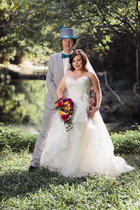 438_Bride-and-Groom_She_Said_Yes_Wedding_Photography_Brisbane