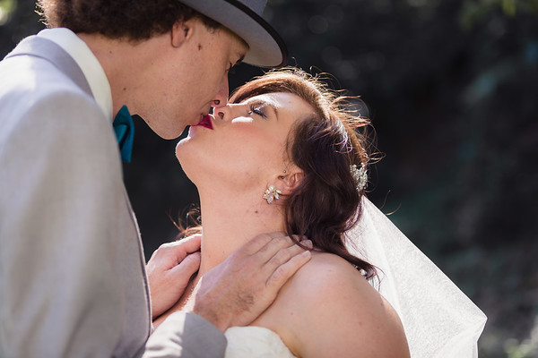 450_Bride-and-Groom_She_Said_Yes_Wedding_Photography_Brisbane