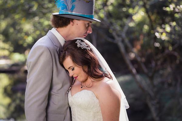 451_Bride-and-Groom_She_Said_Yes_Wedding_Photography_Brisbane