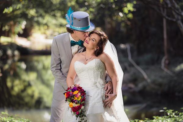 440_Bride-and-Groom_She_Said_Yes_Wedding_Photography_Brisbane