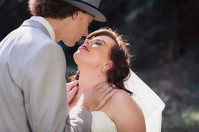 448_Bride-and-Groom_She_Said_Yes_Wedding_Photography_Brisbane