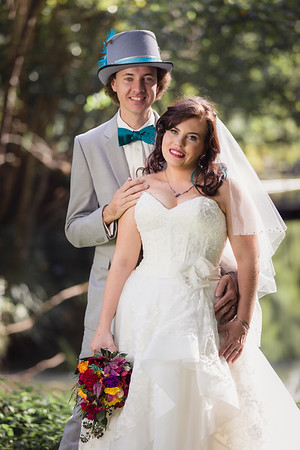 446_Bride-and-Groom_She_Said_Yes_Wedding_Photography_Brisbane