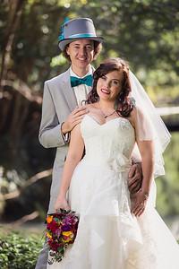 446_Bride-and-Groom_She_Said_Yes_Wedding_Photography_Brisbane