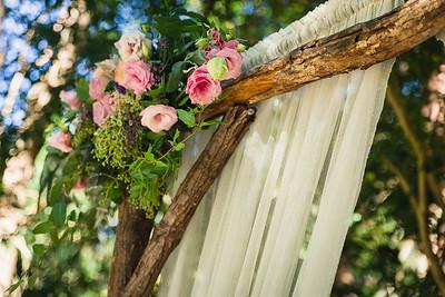 151_Ceremony-Details_She_Said_Yes_Wedding_Photography_Brisbane