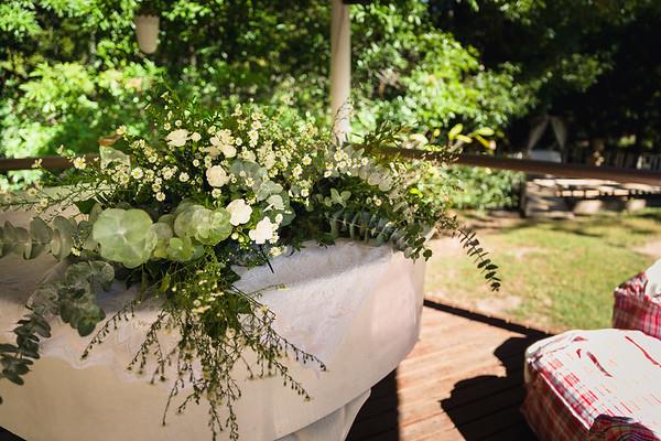 155_Ceremony-Details_She_Said_Yes_Wedding_Photography_Brisbane
