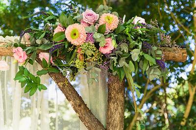152_Ceremony-Details_She_Said_Yes_Wedding_Photography_Brisbane