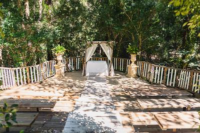 150_Ceremony-Details_She_Said_Yes_Wedding_Photography_Brisbane