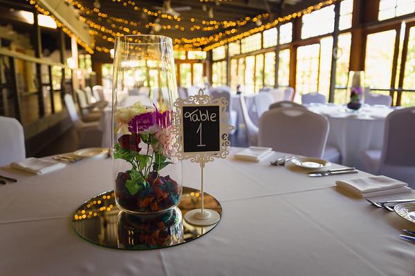 140_Ceremony-Details_She_Said_Yes_Wedding_Photography_Brisbane