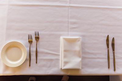 141_Ceremony-Details_She_Said_Yes_Wedding_Photography_Brisbane