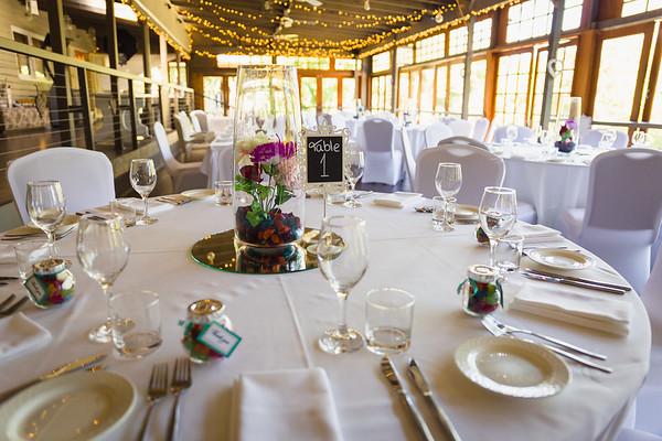 163_Ceremony-Details_She_Said_Yes_Wedding_Photography_Brisbane