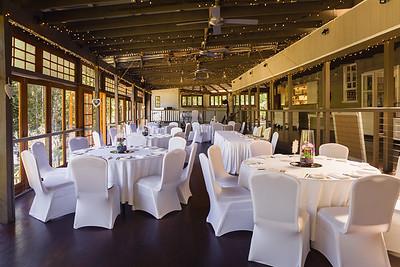 139_Ceremony-Details_She_Said_Yes_Wedding_Photography_Brisbane