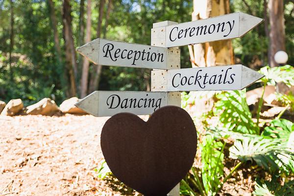 156_Ceremony-Details_She_Said_Yes_Wedding_Photography_Brisbane