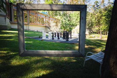 158_Ceremony-Details_She_Said_Yes_Wedding_Photography_Brisbane