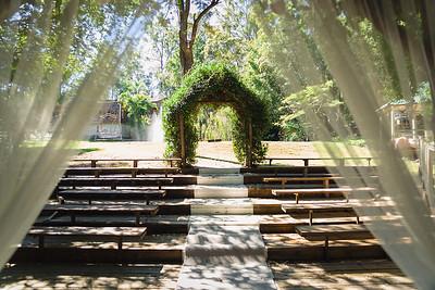 153_Ceremony-Details_She_Said_Yes_Wedding_Photography_Brisbane