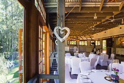 144_Ceremony-Details_She_Said_Yes_Wedding_Photography_Brisbane