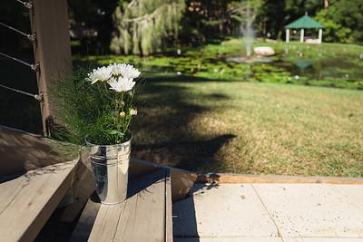 148_Ceremony-Details_She_Said_Yes_Wedding_Photography_Brisbane